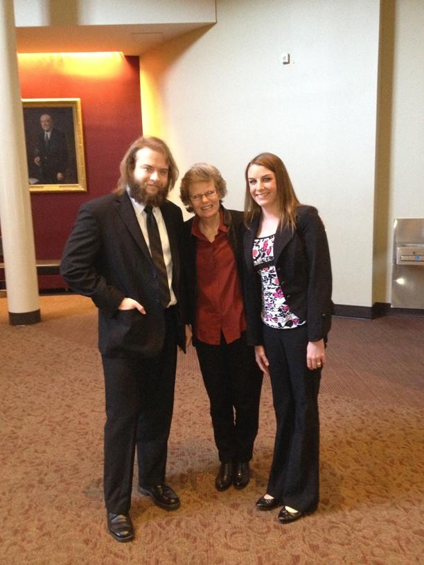 2013 grad awards1