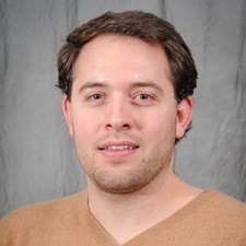 Douglas Klutz