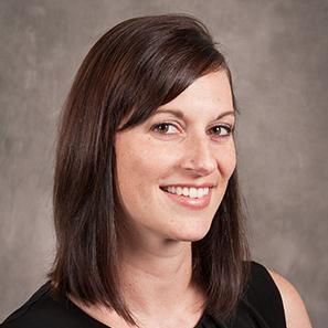 Brittany Gilmer