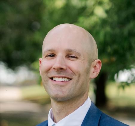 Dr. Adam Lankford