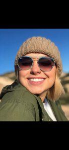 Heather Whitsett