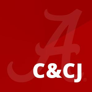 C&CJ graphic with script A