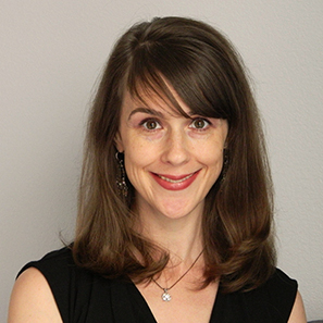 Susan Dewey